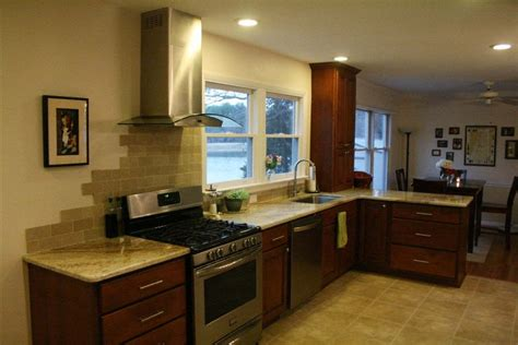 alaina s kitchen before and afters domestiphobia
