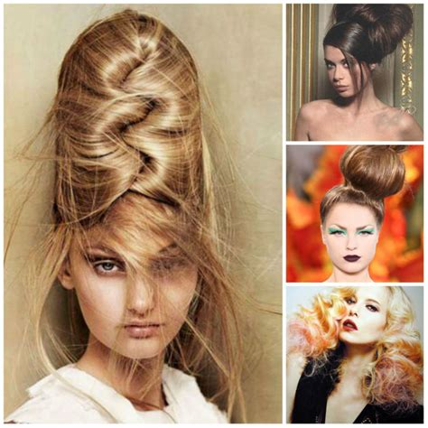 hairstyles for party pics most beautiful party hairstyle for girls 2016