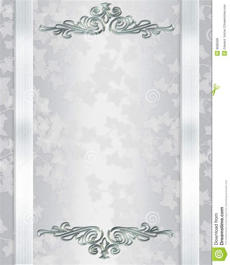 wedding blank layout awe inspiring wedding invitation background theruntime com