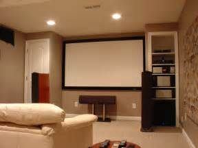 home design and remodeling basement remodeling