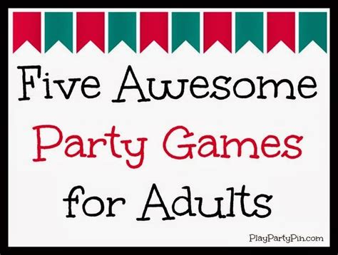 christmas themes for groups 331 best party ideas images on pinterest birthday
