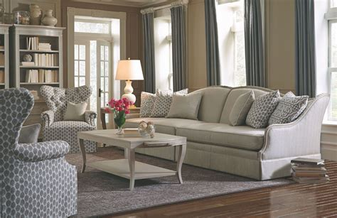 Grey Living Room Set Grey Living Room Set From 513521 5011aa