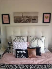 Paris Bedroom Ideas Best 25 Paris Bedroom Ideas On Pinterest Paris Decor