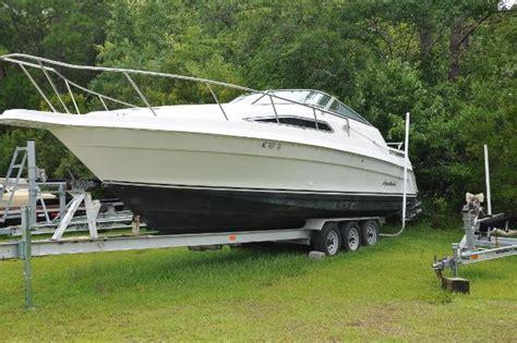 boatsville search monterey - Monterey Boats Long Island