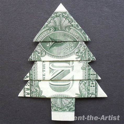 Paper Money Folding - 266 best images about paper folding on origami