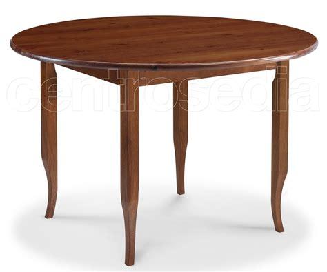 tavolo legno rotondo risto tavolo legno rotondo gambe a sciabola tavoli legno