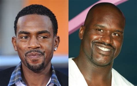 famous actors you didn t know were related 12 black celebrities you probably didn t know were related