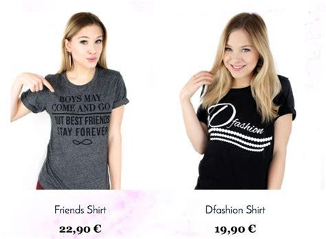 dfashion shop diana zur loewen bringt eigene mode