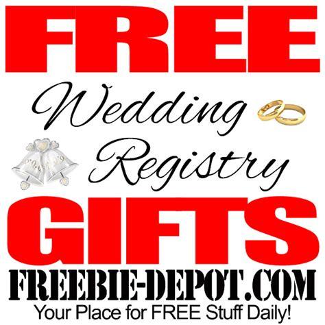 Elder Beerman Gift Card - free wedding stuff bon ton stores free 25 gift card elder beerman