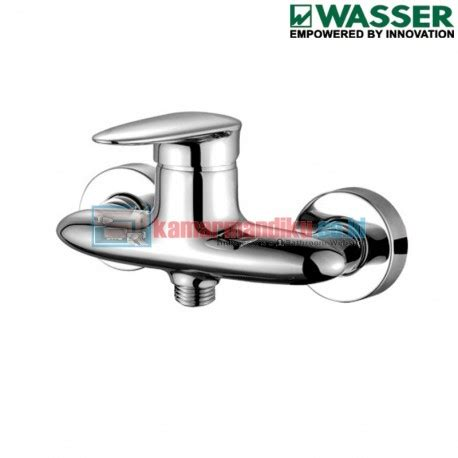 Shower Mixer Wasser Msw S1020 Kran Bathtub Mixer Wasser Msw S720 Distributor