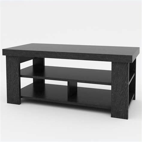 Black Ash Coffee Table Coffee Table In Black Ash 5187026pcom