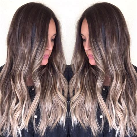 hair color too dark here are your options hairstyle blog all pc dark blonde ombre hair color ideas for coarse simple stock
