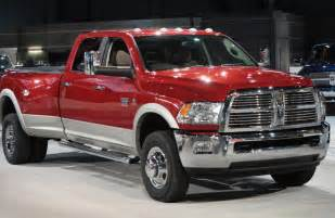 Dodge Ram 3500 Price 2016 Dodge Ram 3500 Redesign Concept 2017 Cars Review
