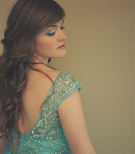 hair and makeup artist for prom prom hair and makeup artist es makeup vidalondon