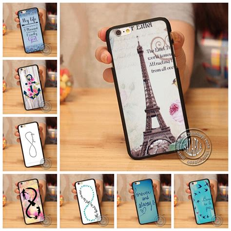 Dreams Eifel For Iphone 6s Get Cheap Anchor Quotes Aliexpress Alibaba