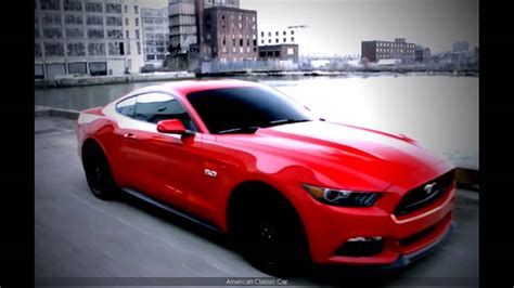 2015 mustang turbo 4 2015 ford mustang 4 cylinder turbo confirmed for u s
