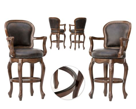 Ross Bar Stools by Rossetti Furniture Inc Bar Stools