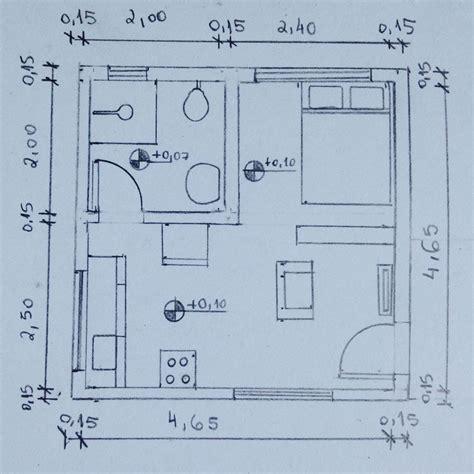 desenhar planta baixa desenhar planta baixa arquitetando planta baixa tcnica curso autocad 2009 exemplos