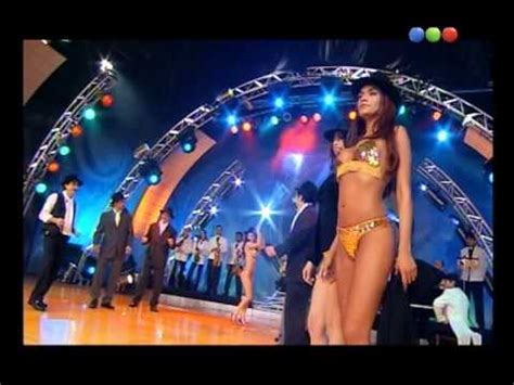 watch playboy tv swing online desfilan las finalistas de miss playboy tv videomatch