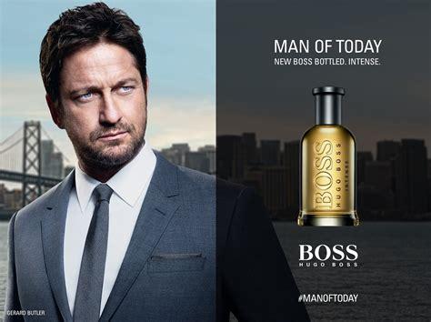Harga Hugo The Scent 7 parfum pria klasik yang wajib dikoleksi