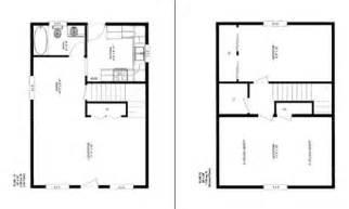10 x 20 cabin floor plan 28 x 24 cabin floor plans 30 x 40 cabins 16 x 16 cabin floor plans mexzhouse com