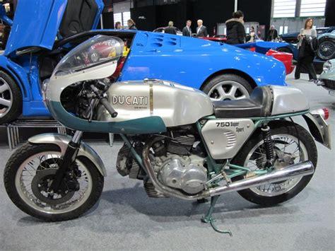 Mobile De Motorrad Zubeh R by Ducati Aprilia K 228 Mna Die Spezialisten F 252 R Motorrad