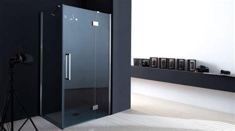 box doccia con porta battente box doccia con porta battente quot epb43 quot