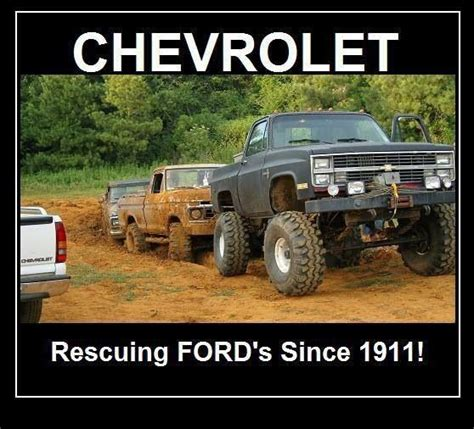 Funny Ford Truck Memes - 25 best ideas about ford jokes on pinterest ford memes