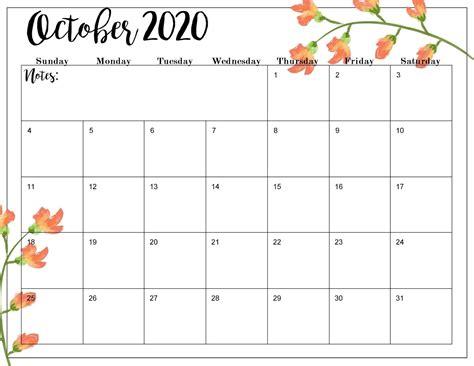august calendar printable animals  calendar printable