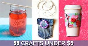 easy cheap crafts and easy archives diy projects for