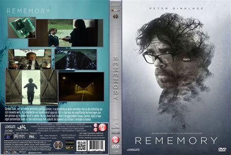 nonton film sub indo bluray nonton rememory subtitle indonesia bluray 720p cinemaqq