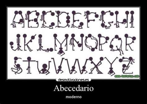 imagenes letras egipcias frases para tatuajes de guerreros 2 quotes