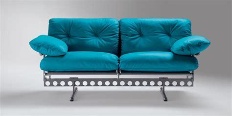 marche divani elenco marche di divani design economiche classiche e