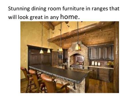 home decor denver co western home decor ideas rustic furniture denver colorado