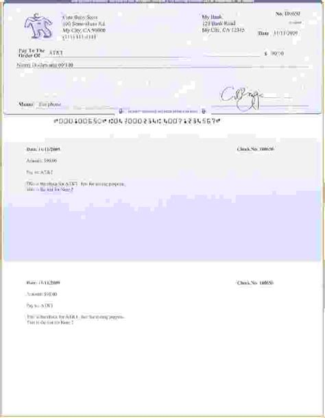 check stub template 100 payroll check template excel 14 pay stub