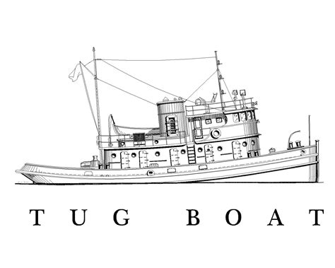 tow boat hats us army tugboat st wwii era tugboats in 2019 pinterest