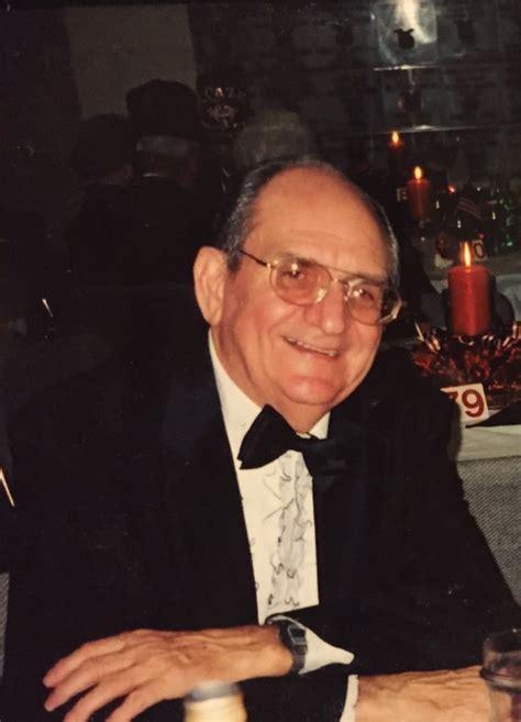 obituary for robert otis greathouse