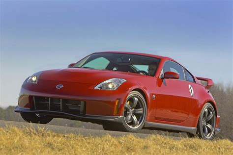 used nissan 350z for sale by owner buy cheap pre owned