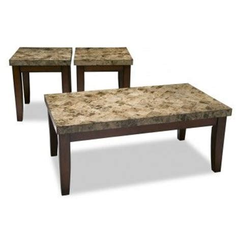 montibello coffee table set from bob s home sweet home