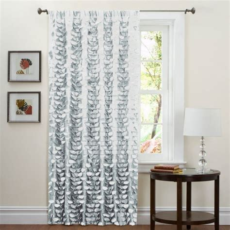Different Designs Of Curtains Decor Different Designs Of Curtains Decor Different Curtain Design Patterns Home Designing
