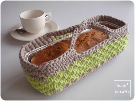 serial crocheteuse 122 confiture et smartphone iphone and crochet on