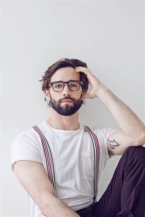 fashion glasses for bald men 21 best glasses for men to wear in 2018