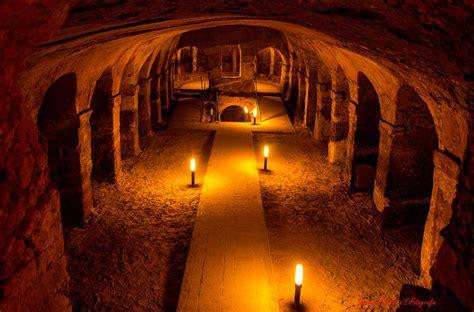 camerano ancona grotte di camerano scopri le loro origini lovely ancona