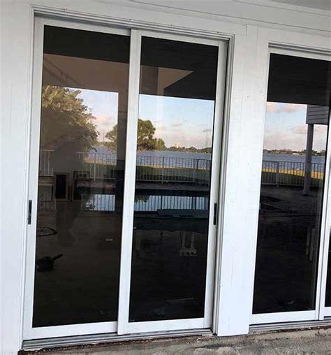 Patio Glass Sliding Door Repair Parrish Fl by Sliding Glass Door Repair Service Miami Ft Lauderdale