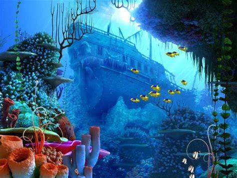 free moving screensavers view places 70 best images about places to visit on moving desktop backgrounds live aquarium