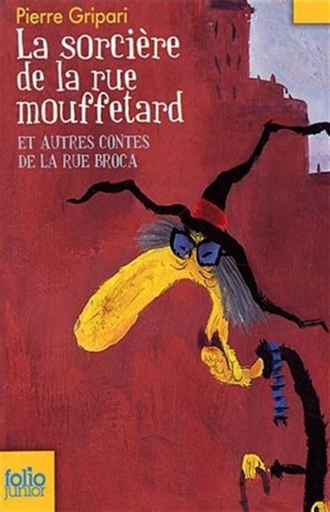 steam book la sorci 232 re de la rue mouffetard et autres