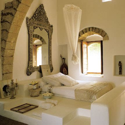 moroccan bedroom decor moroccan bedroom decor ideas photos inspiration and tips 171 arab house