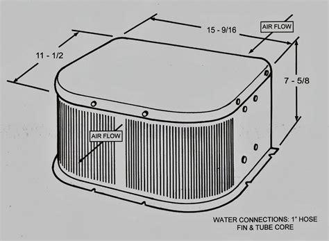 carrier comfort 92 blower motor for carrier comfort 92