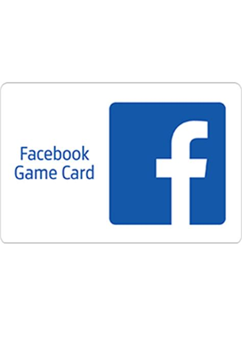 Buy Farmville Gift Cards Online - facebook 5 gift card buy facebook 5 gift card delivered online