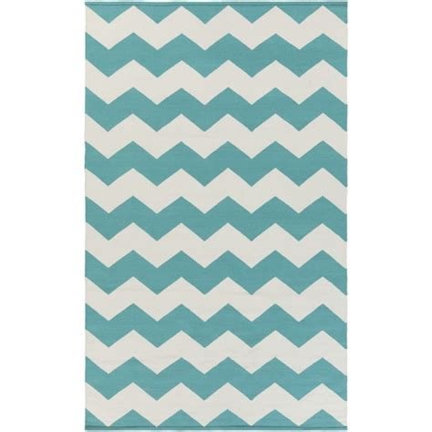 Chevron Runner Rug Uk Chevron Runner Rug Uk Zyana Chevron Grey Rug Rugs Runners Graham Green Chevron Print Runner